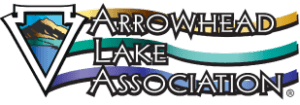 Community Information - Arrowhead Lake Association
