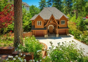 27961 North Shore Road,Lake Arrowhead,CA 92352,5 Bedrooms Bedrooms,5 BathroomsBathrooms,Lakefront,North Shore Road,1083
